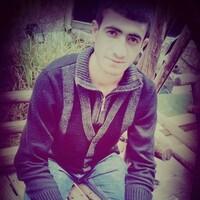 👑 DAVO 👑, 28 лет, Водолей, Ереван