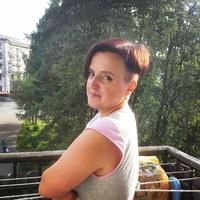 Вера, 46 лет, Лев, Северск