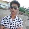 genjibay, 21, г.Туркменабад