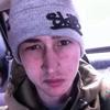 Александр, 27, г.Михайловск