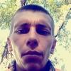 Сергей, 30, г.Россошь