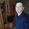Гена, 25, г.Ульяновск