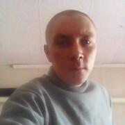 Вячеслав 30 лет (Дева) хочет познакомиться в Явленке