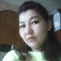 Жанна, 35 лет, Дева, Саратов