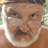 Александр, 67 лет, Лев, Киев