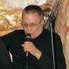 Oleg, 45, г.Брянск