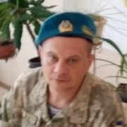 Руслан 40 Лубны