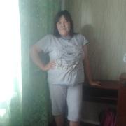 Наталья 37 Купино