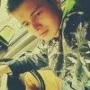 Valeriy, 20, Shakhunya