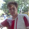 Aleksandr, 43, Surovikino