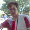 Александр, 43, г.Суровикино