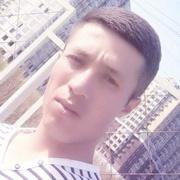 Шурик 29 Душанбе