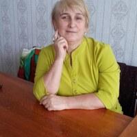 Лейла, 31 год, Весы, Ростов-на-Дону