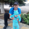 Николай, 38, г.Фролово