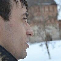 Павел, 24 года, Водолей, Тула