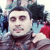 Islam, 29, г.Балашиха