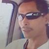 Joe, 33, г.Куала-Лумпур