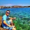 Anton, 31, Mostar