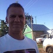 Олег 42 Самара