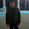 Aleksey, 39, Gubkinskiy