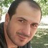 Rasul, 30, Strezhevoy