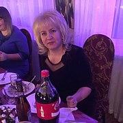 Людмила 48 лет (Близнецы) Луга