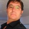 Hossein, 30, г.Торонто