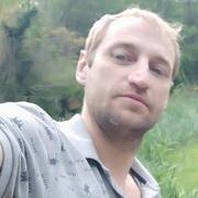 Олег 36 Сочи