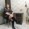 людмила, 55, г.Нижний Тагил