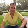 Игорь, 42, г.Хадера