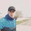 Artem, 26, Kazatin
