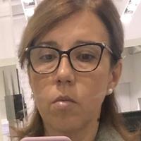 Елена, 49 лет, Стрелец, Москва