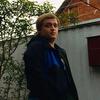 Влад, 31, г.Апшеронск