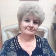 Татьяна 60 Донской