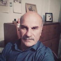 valeri, 58 лет, Рыбы, Тбилиси