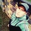 Тарас Хомич, 19, г.Ровно