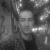 понти, 35, г.Ташкент