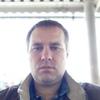 Nikolay, 31, Khvalynsk