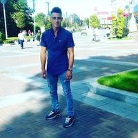 Игорь, 28 лет, Овен, Киев
