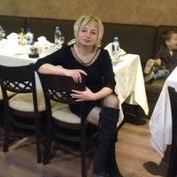 Яна, 40 лет, Рыбы, Москва