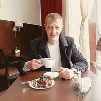 Евгений, 46 лет, Козерог, Братск