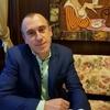 Pavel, 41, Saki