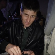 Михаил 38 Алейск