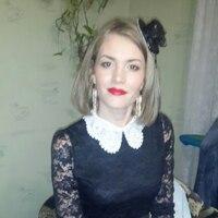 Алиса, 34 года, Рыбы, Иркутск
