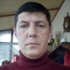 Viktor, 40, Івано-Франківськ