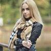 Viktoriya, 22, Losino-Petrovsky