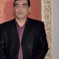 Фархад, 56 лет, Скорпион, Москва