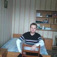 Максим, 40 лет, Стрелец, Запорожье