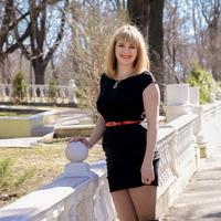 Анна, 29 лет, Овен, Коростень