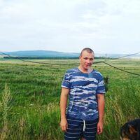 александр, 28 лет, Лев, Мелеуз